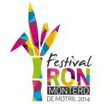 Ron Montero Festival 2014