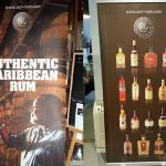 Authentic Caribbean Rum Certification Programme – Parte 1