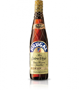 brugal-extra-viejo100653_medium