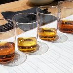 Authentic Caribbean Rum Certification Programme – Part 2