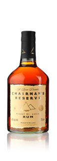 chairmans_reserve