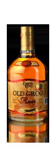 old_grog