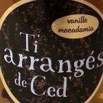 Rum Review: Ti Arrangés de Ced' Vanille Macadamia