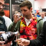 UK Rumfest 2014 : Experiential suites, Masterclasses y Guiness World Record Attempt