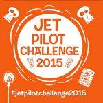 Jet Pilot Challenge 2015