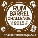 Rum Barrel Challenge 2015