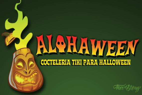 alohaween1